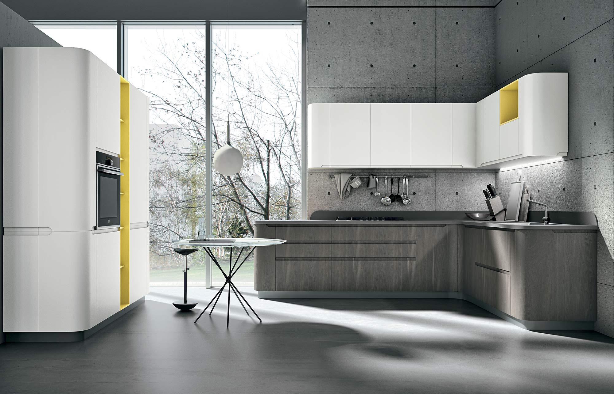 Cuisine quimper gallery of couleur pour cuisine u ides de - Gallery cuisine quimper ...