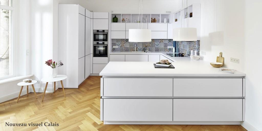 galery cuisine votre cuisiniste quimper cuisiniste quimper. Black Bedroom Furniture Sets. Home Design Ideas