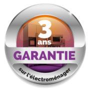 garantie-electro