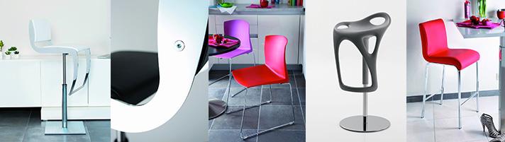 chaises-cuisine