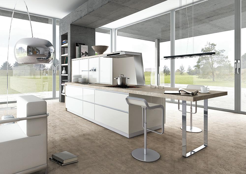 cuisine-Rhodos-Brillant-Blanc