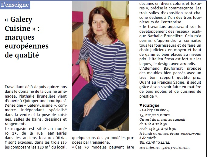 galery-cuisine-telegramme-mardi-3-juin-2014