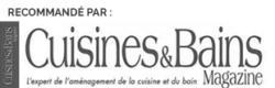 cuisine-mag