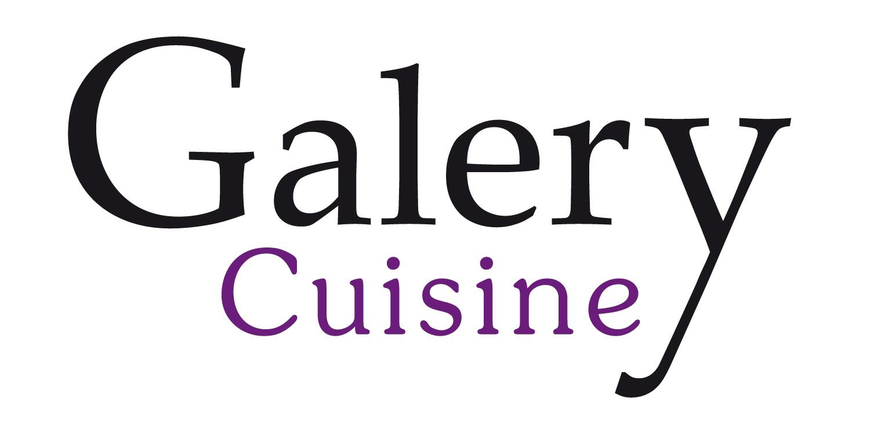 Galery Cuisine